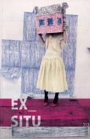 ExSitu20_2011_Couverture