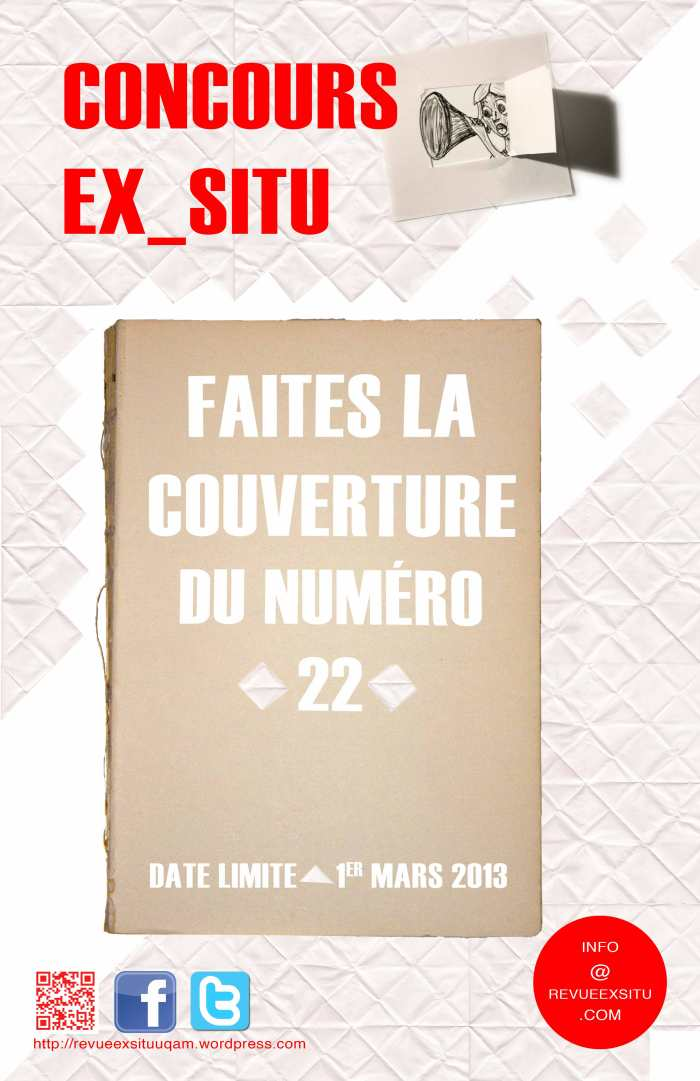 concours_couv_final