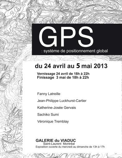 Affiche_GPS