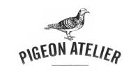 pigeon logo petit