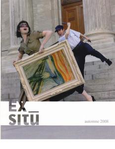 Ex_situ14