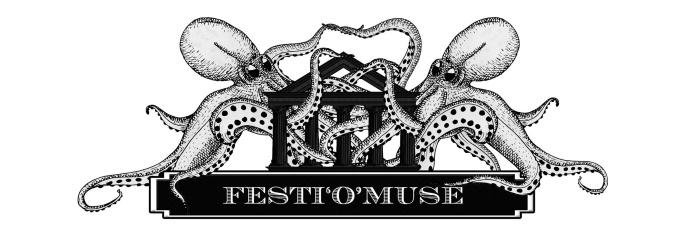 logo festiomuse-web