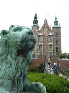 Rosenborg2