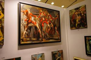 art_shopping_image7_patricia_berube