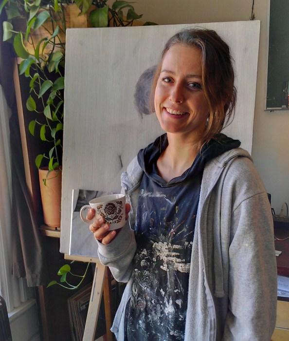 image 3- portrait