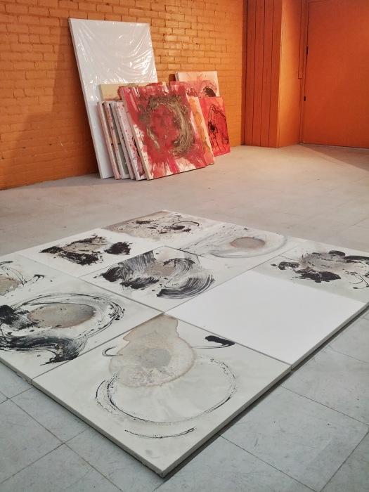 atelier 3