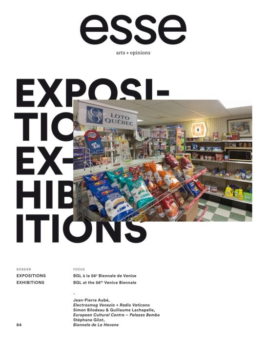 esse84-COVER-FINAL_3x4_RGB_web