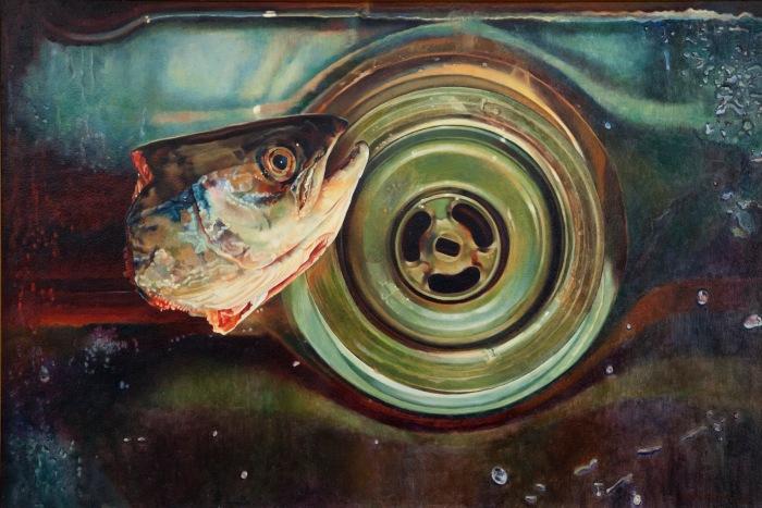 Fishhead_HiRes (1)