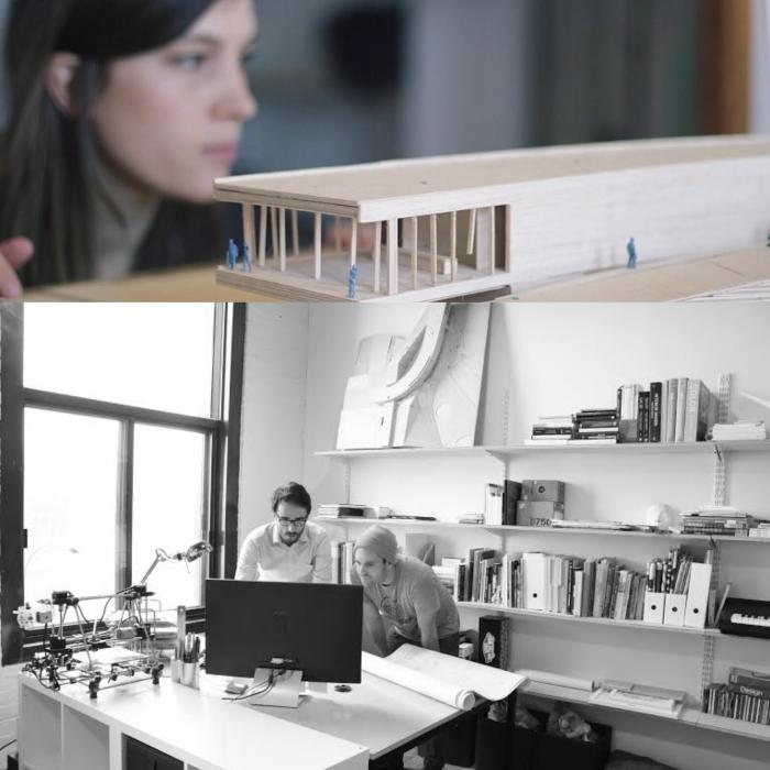 image no 2 ( atelier)