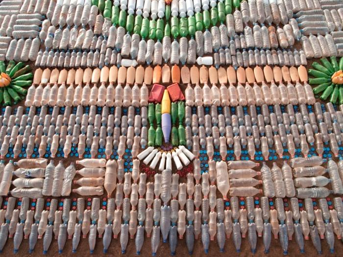 bottlecarpet