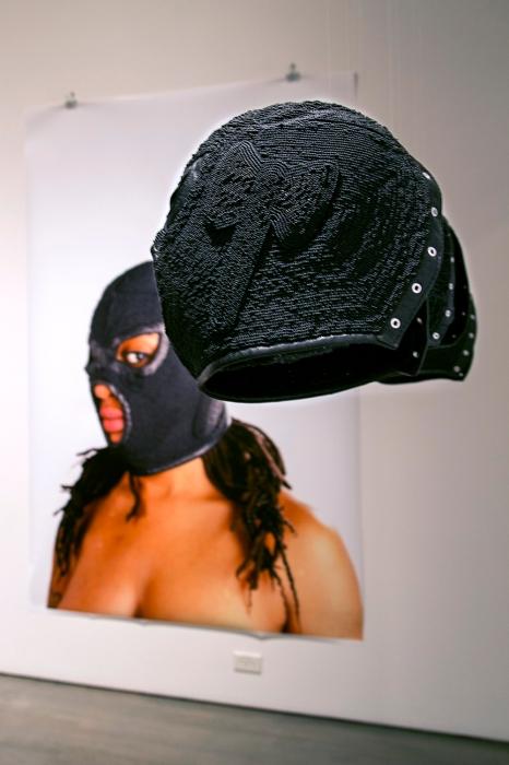 detail-kandace-2016-detail-de-trois-masques-2016-17-dayna-danger